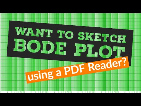 sketching-bode-plot-using-foxit-pdf-reader