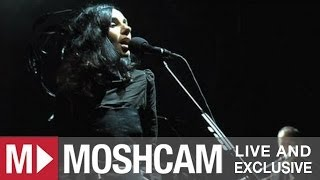 PJ Harvey - Down By The Water | Live at Sydney Festival | Moshcam