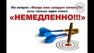 Биткоин кошелек   правда о криптовалютах, блокчейн, майнинг 2017   Чобанян М