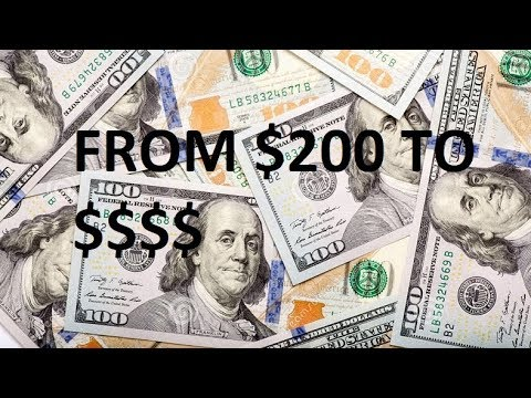 HUGE WINS!!!! FROM $200 TO $$$$!!! 8 FEATURES DURING BONUS!!! WHAT A NIGHT!!
