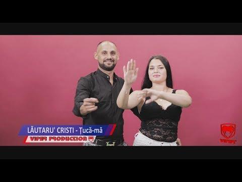 Lautaru' Cristi - Tuca-ma (videoclip oficial)