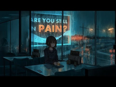 Lofi hip hop - music to relax and study (24/7)
