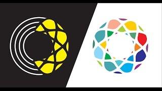 Best Logo Design Ideas 27