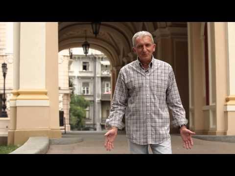 АНЕКДОТЫ про МОЛДОВАН -