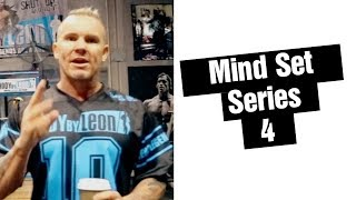 Mind Set Series 4