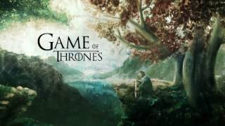 RAMIN DJAWADI - Light of the Seven (ep 10 saison 6 Trial scene)