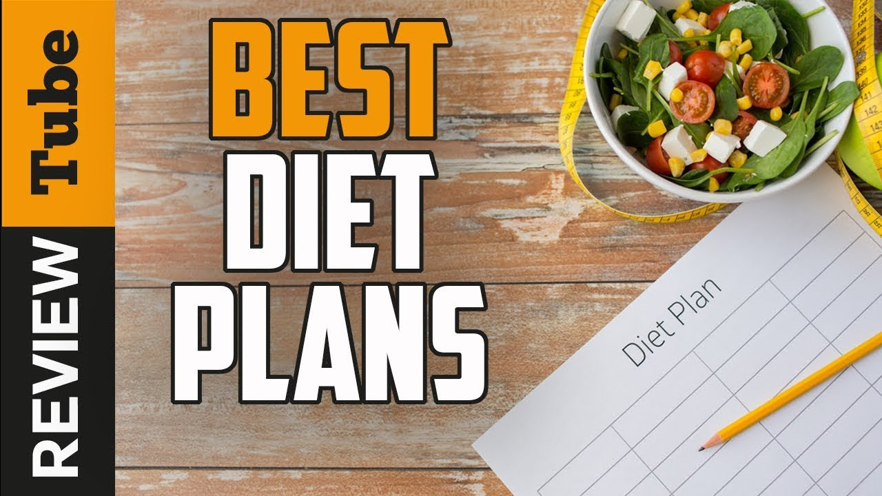 What is the best diet plan to lose weight the quickest
