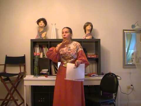 Юнгианская психотерапия -