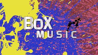 Bumper Music Channel - Box Music