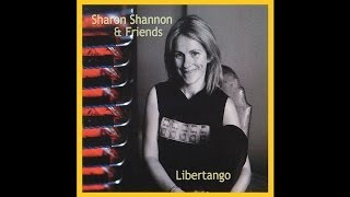 Sharon Shannon & Friends - Rathlin Island / Sporting Paddy [Audio Stream]