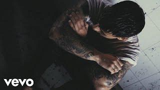 Смотреть клип Fernando Daniel - Recomeçar