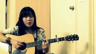 Say you love me - MYMP (cover)