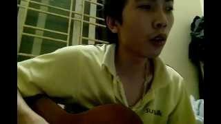 Tình yêu thầm kín Guitar