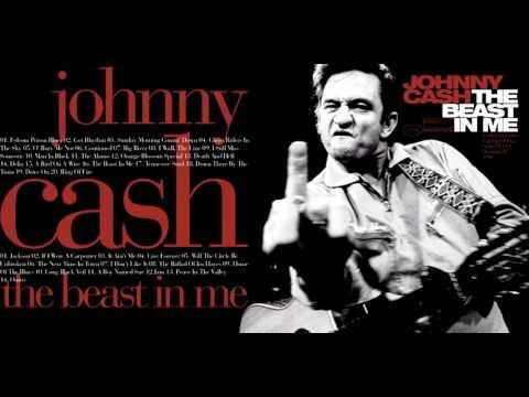 Johnny Cash - Frank Erwin Center, Austin, Texas 1994 (Full Concert) [audio]