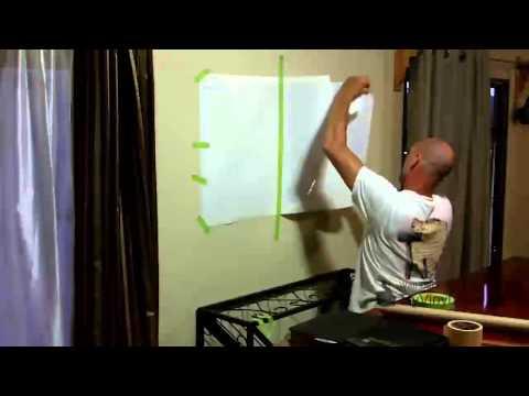 dry-erase-vinyl-whiteboard-sticker