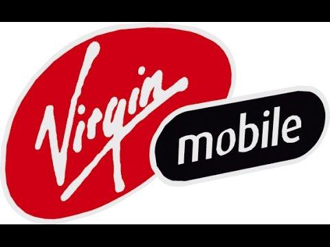 Mi recomendación de virgin mobile