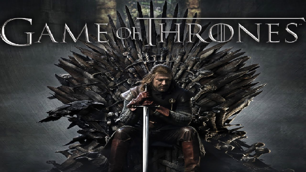 Free Online Tv Game Of Thrones