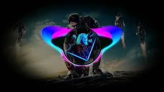Download lagu DJ SUNGGUH KU MERASA RESAH GALAU BARU 2019   remix by nanda lia 128k exported 1