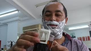 Arko  Traş Sabunu   Perma Sharp   Dripesso Filtre Kahve