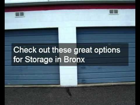 cheap-storage-in-bronx-|-storage-companies-|-bronx,-ny-10458-|-best-storage-in-bronx-|-40.86,-73.88
