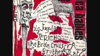 Inca Babies-Big Jugular.wmv