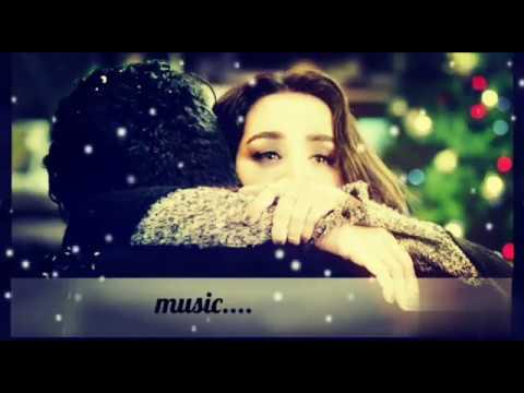 Tu Mera Hai Sanam Female Version Lyrics