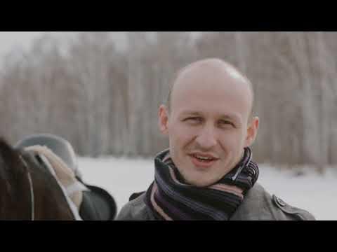 Земельные участки под ИЖС, Тюмень, Решетникова-2. Обзор.
