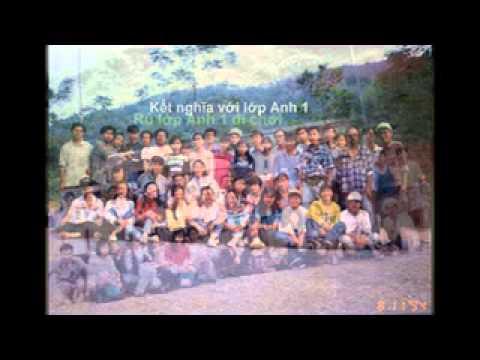 L� 1 kh�a 92-95