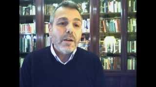 MASONERÍA: el pase de Aprendiz Masón a Compañero Masón
