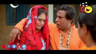নতুন বউ এর আমদানি! l Bangla Funny Video 2016