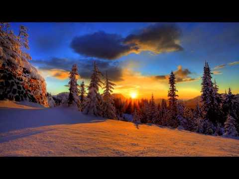 TRUPHORIA - Foreign Skies (Original Mix)