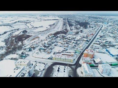 Города Беларуси. Столин
