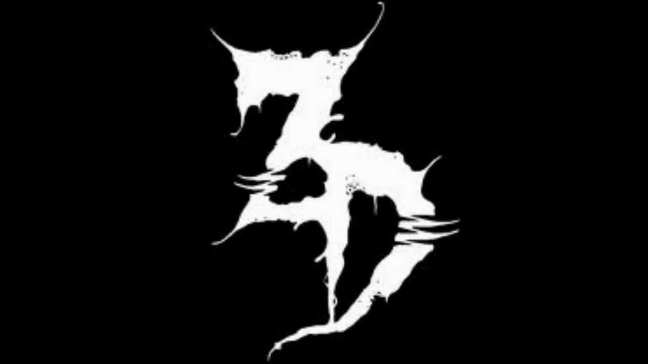 zeds dead guest mix for mistajam