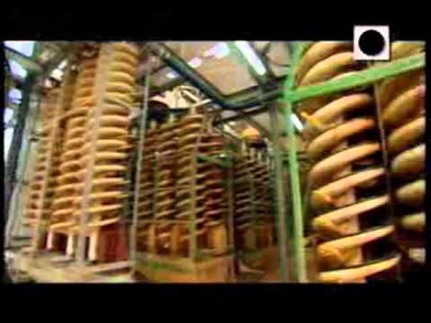 Cuchillos Ceramica Avanzada Kyocera  - Multi Cheff