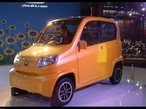Bajaj RE60 Review | Bajaj RE60 Specification | Bajaj RE60 Price | Bajaj RE60 Mileage and Launch