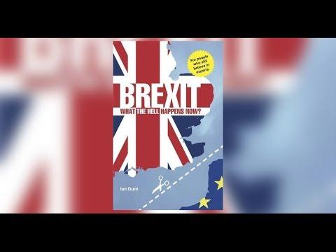 James O'Brien vs Brexit's bargaining chips: sad stories, real lives