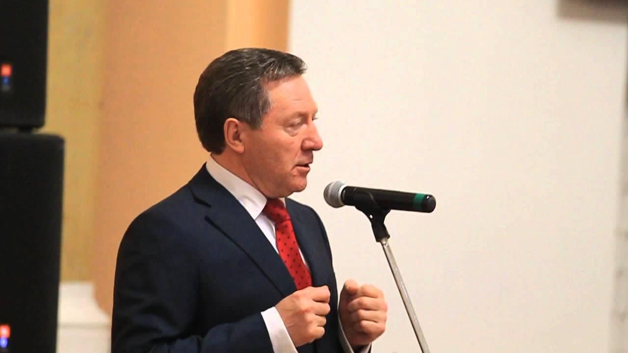 используемых поздравление губернатора липецкой области принимает решение взять