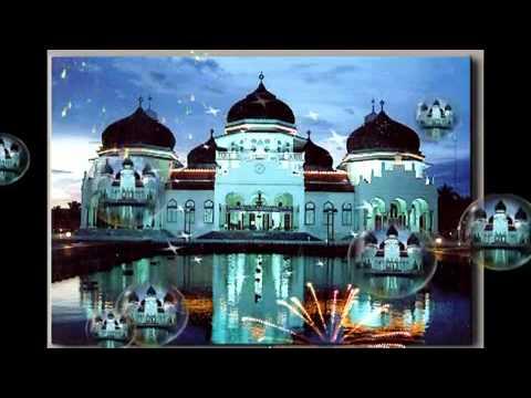 Gema Takbir Idul Fitri 2011.mp4