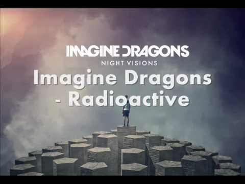 imagine-dragons---radioactive-(lyrics)
