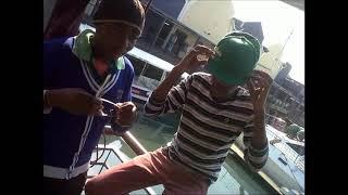 Download lagu 01. Gatyeni - Iinkomo ziyathengwa   Iingoma zamagqirha / Xhosa traditional MUSIC or SONGS HD MP3
