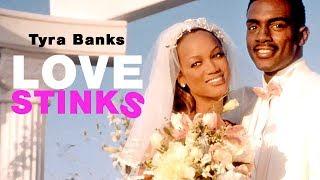 Love Stinks - Liebe? Lieber nicht! (Liebesfilm, Liebeskomödie) ganzer Spielfilm deutsch, Liebesfilme