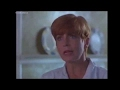 Perfect Family (1992) Thriller TV Movie RATED R