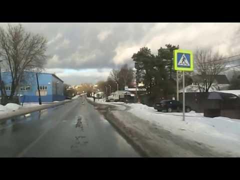 Продам участок в деревне Красная Пахра Новая Москва