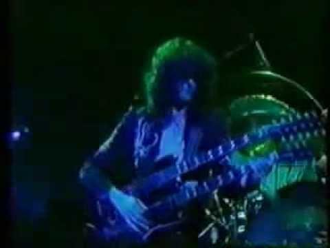 The Rain Song - Led Zeppelin