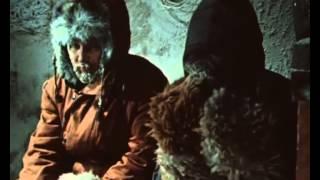Антарктическая повесть (1979), серия 1
