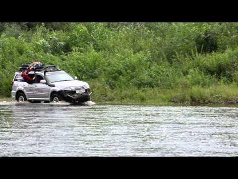 рыбалка на реке лемеза