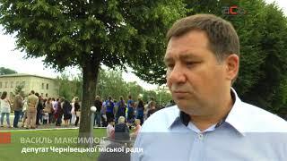 Чи варто купувати комунальні автобуси для Чернівців: думки депутатів