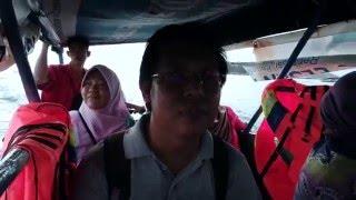 9 | Pulau Putri, Belinyu, Kab. Bangka - abdillah.net