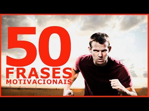 50 Frases Motivacionais Em Vendas Para Treinamentos De