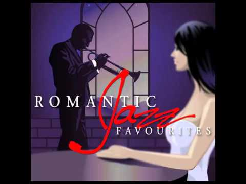 Romantic Jazz Favourits - A Play of smooth and calm Jazz Standards